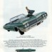 Buick ads from 1965