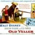Disney's Old Yeller (1958)