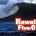 The theme from Hawaii Five-0 (1968-1980)