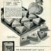 Easy-to-make Petits fours (1956)