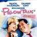 Movie review & trailer: Pillow Talk (1959)