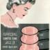 Glamorous, glorious pink enameledware (1956)