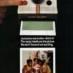 Polaroid instant cameras: OneStep, Pronto & more (1977)