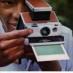 Polaroid's SX Alpha-1 camera (1977)