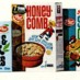 40 favorite breakfast cereals from the 1960s (1967)
