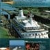 Carnival, Princess & Royal Caribbean cruises (1981)
