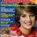 Princess Diana on American magazine covers