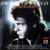 Rick Springfield is hard to hold down (1984)