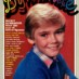 Meet Ricky Schroder, Silver Spoons' shining star (1983)