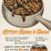 Ritter Beans 'n' Bacon (1950)