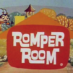 Romper Room: Real children doing real things (1978)