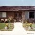 Tour a 1970s California home