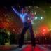 Discomania: Saturday Night Fever (1977)