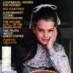 Brooke Shields' early career (1975)