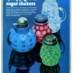 Collectible syrup jugs & sugar shakers (1975)