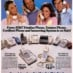 The latest and greatest telephones (1987)