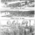 St Paul in 1853, 1886 and the future (1886)