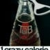 20 years of vintage Tab diet cola ads
