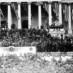 President Taft's inauguration (1909)