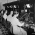 What it's really like to be a telephone operator (1899)
