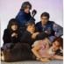 Teens will eat up 'Breakfast Club' (1985)