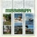 20 reasons to visit Mississippi (1965 & 1967)