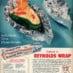 Tuna dreamboats (1958)