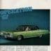 '67 Dodge Coronet & Dodge Monaco