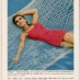 8 snazzy swimsuits of the sixties (1967)