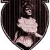 Milady's correct corset (1903)