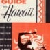 Your guide to Hawaii (1956)
