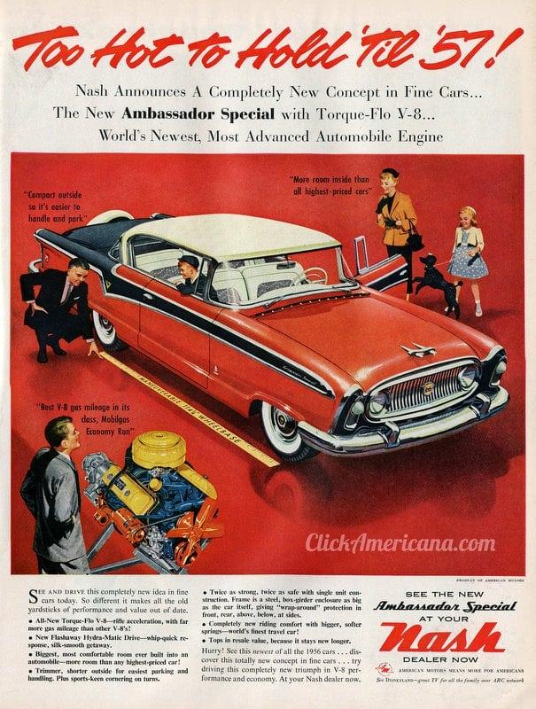 05-28-1956-nash-car