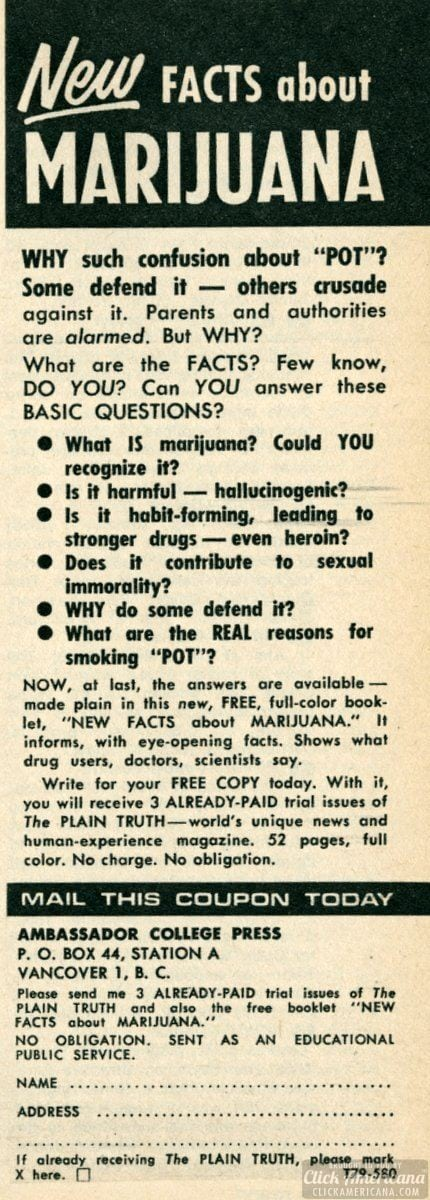 08-29-1970-tvguide-new-facts-about-marijuana-ad
