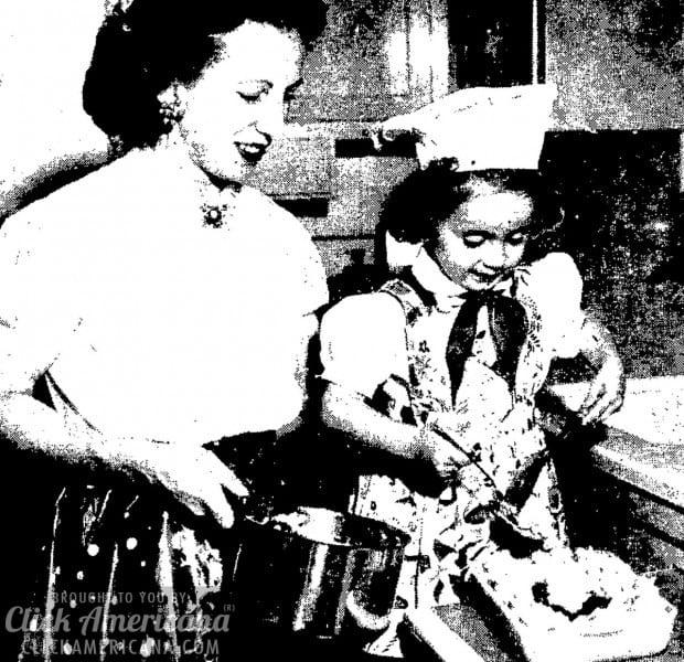 1-green-bean-casserole-1955