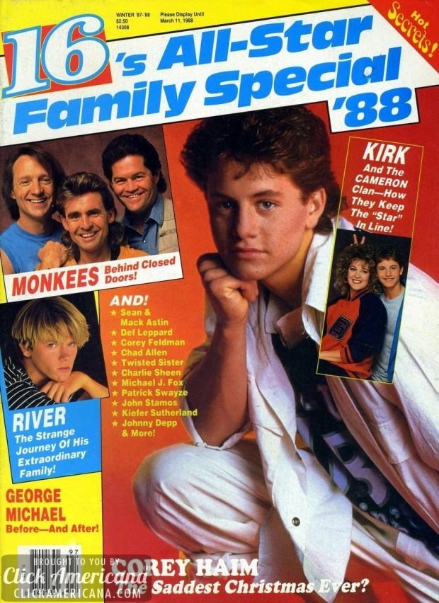 16-magazine-1987