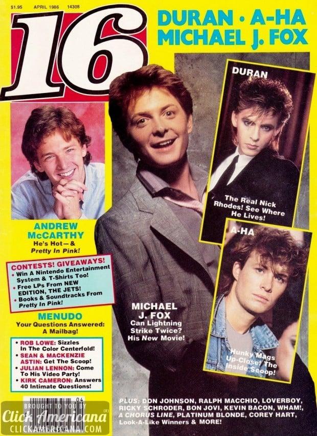 16-magazine-april-1986