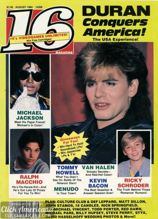 16-magazine-august-1984
