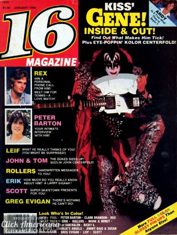 16-magazine-jan-1980