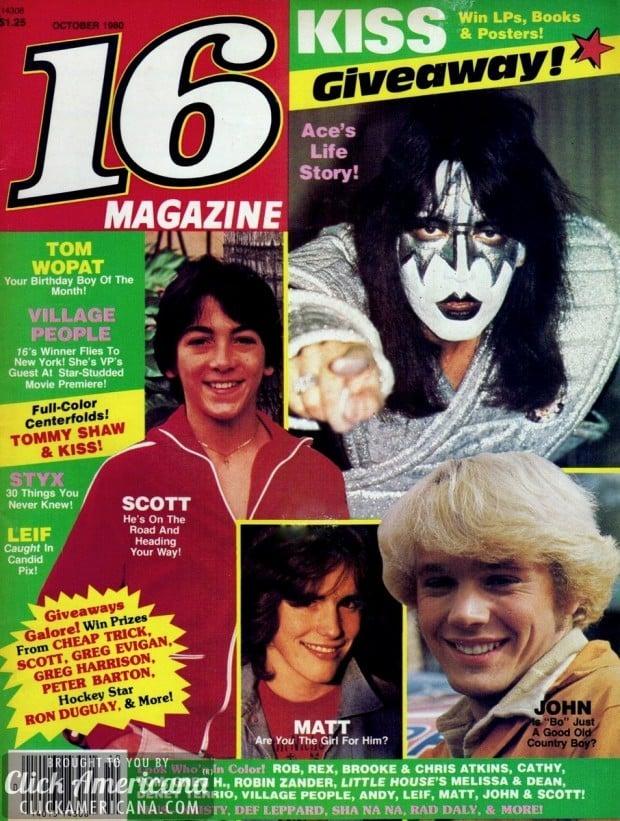 16-magazine-october-1980