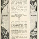 1847 Rogers Bros silver pieces (12)