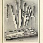 1847 Rogers Bros silver pieces (17)