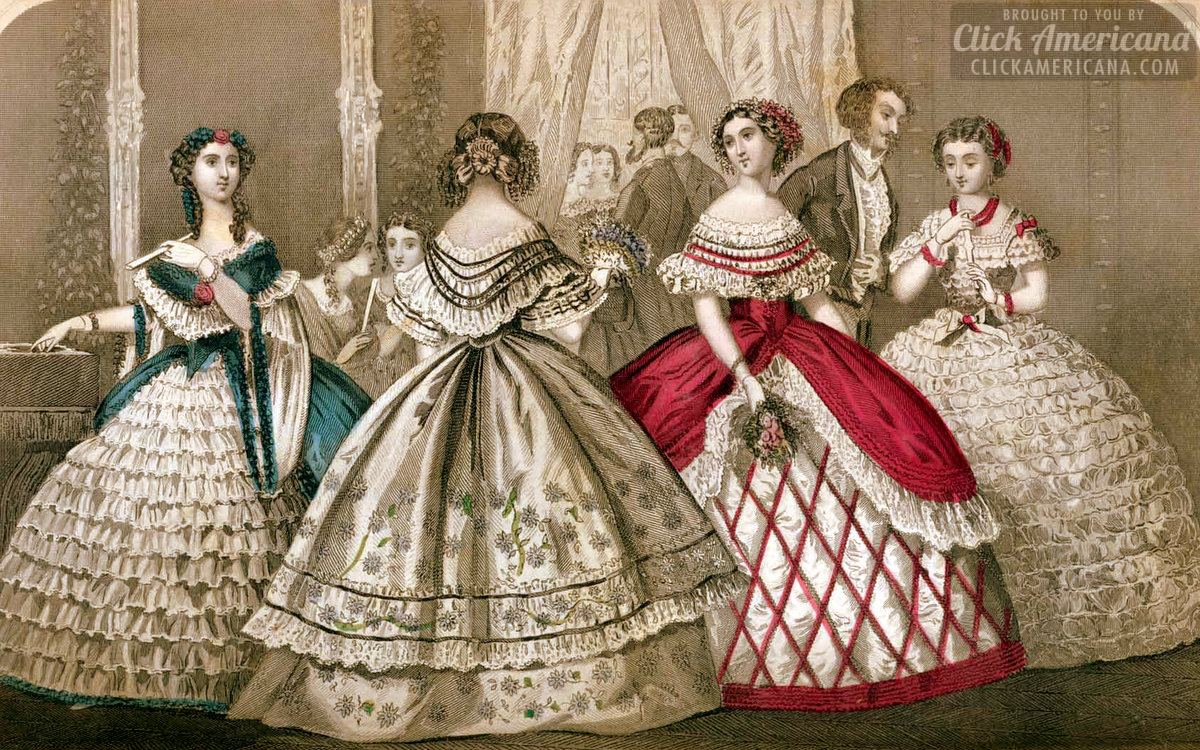 1859-antique-vintage-fashion-women-godeys (1)