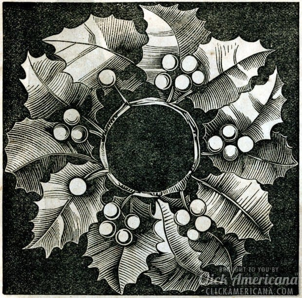 1862-wreath-craft-1