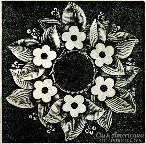 1862-wreath-craft-2