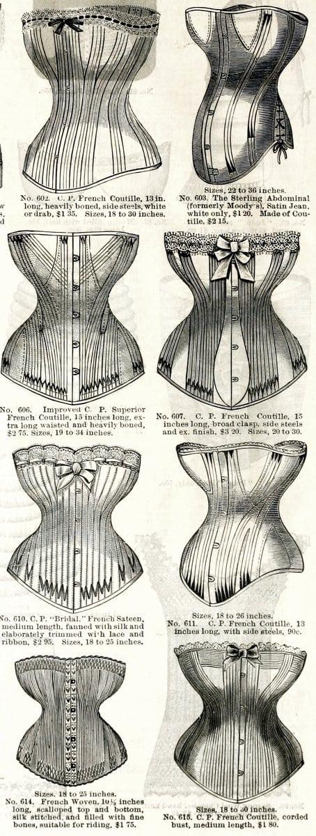 1886 corsets B. Altman & Co.-001