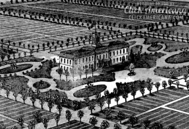 1892-phoenix-capitol-building