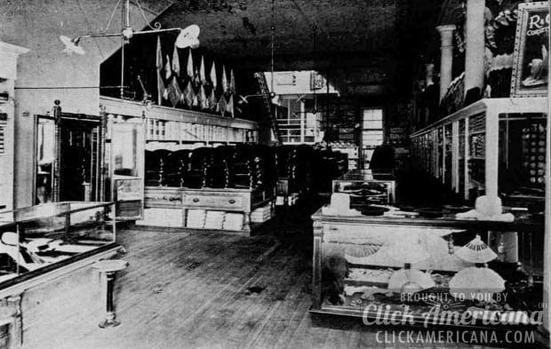 1898-shops-clothing-mens