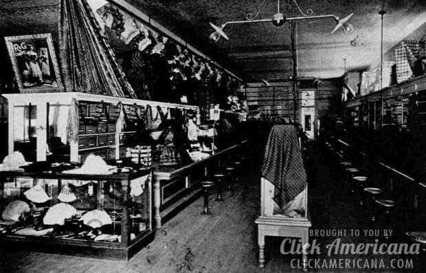 1898-shops-dry-goods