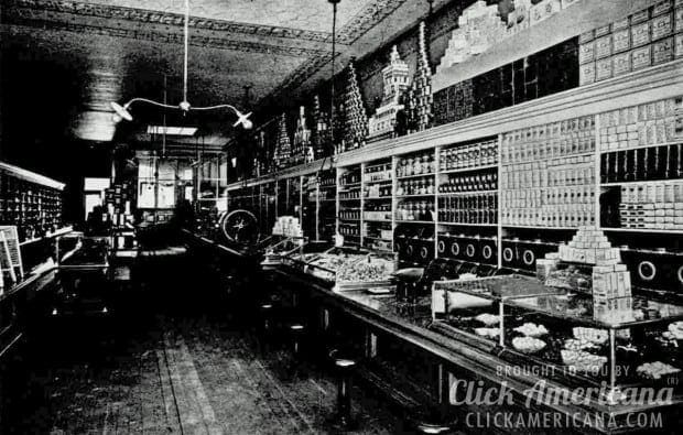 1898-shops-groceries