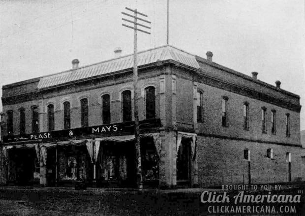 1898-shops-office-sales